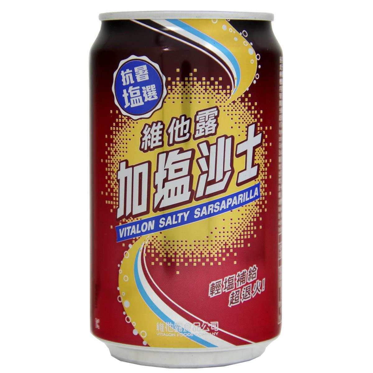 喪禮用罐頭塔-6X9 一般飲料罐頭禮籃