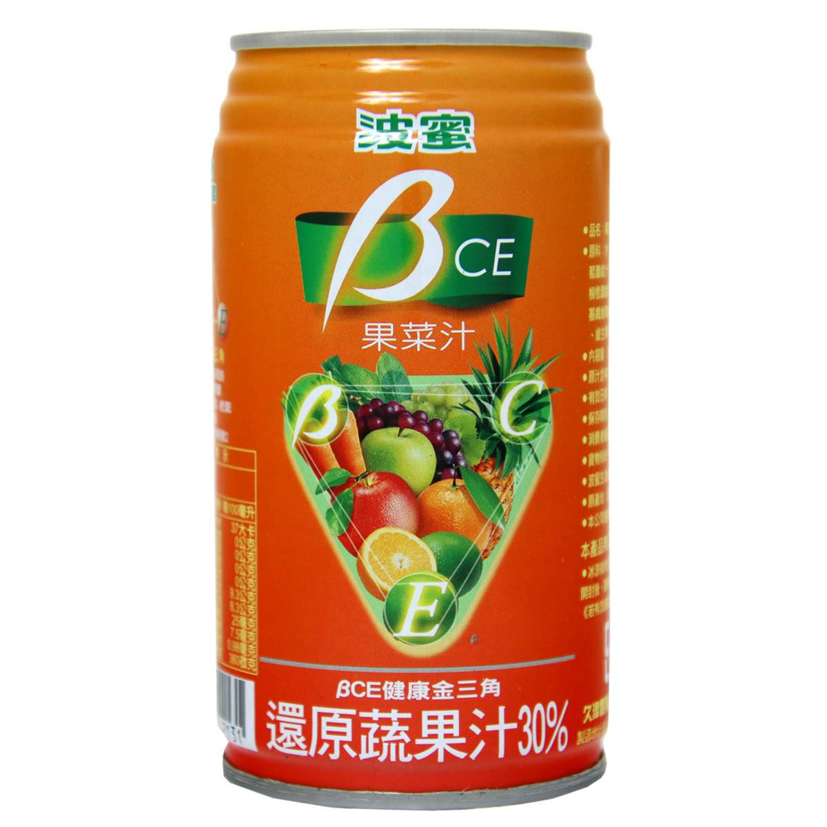 喪禮用罐頭塔-6X9大牌飲料
